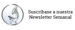 Suscribase News Letter